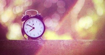 tempo-orologio
