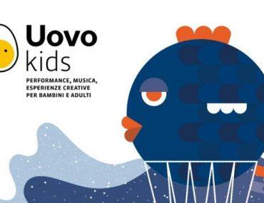 uovokids-milano
