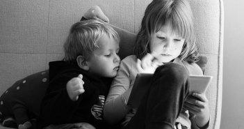 bambini-abitudini-gioco
