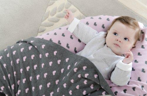 bambini-dormire-inverno-coperta