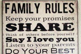 bambini-regole-dire-no