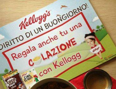 colazione-kellogs-banco-alimentare-cover
