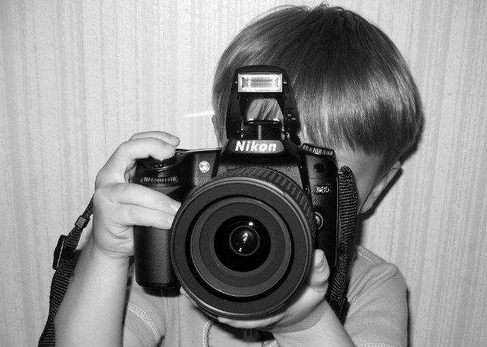 foto-bambini-online