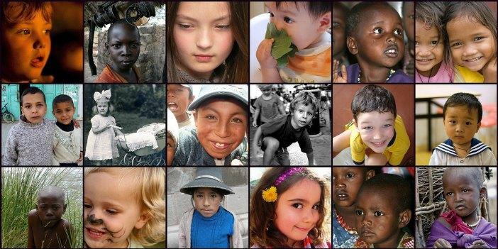 giornata-diritti-bambini