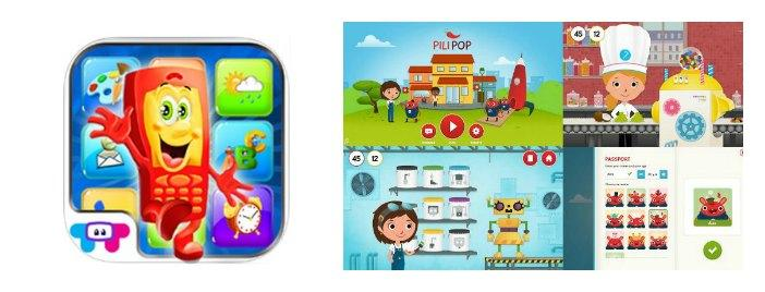 inglese-phone-for-kids-pili-pot