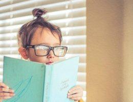 occhi-disturbi-vista-prevenzione