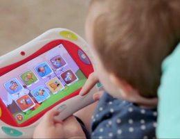 tablet-bambini-sicurezza