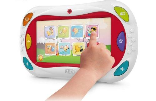 tablet-happy-tab-chicco