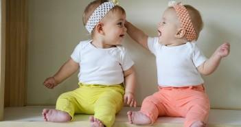 aspetto-due-gemelli