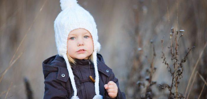 bambini cosa mangiare in inverno