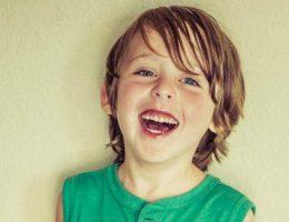 bambini-sei-anni-cambiamenti