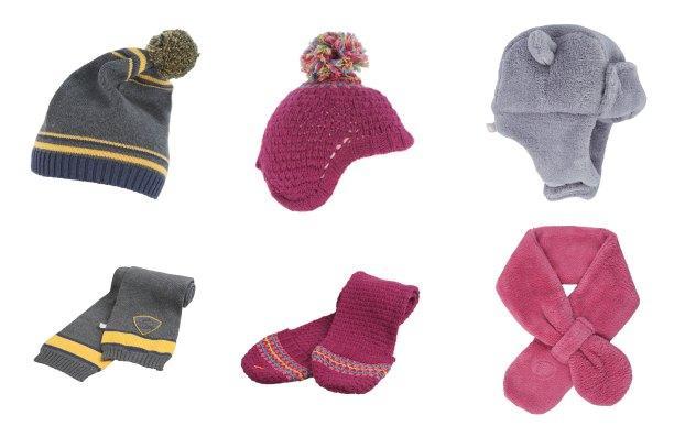 bambini-sulla-neve-accessori