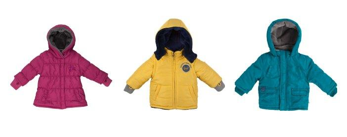 bambini-sulla-neve-giacche
