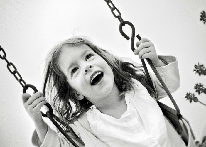 cambiamenti-bambini-quattro-anni