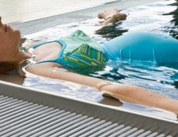 forma-gravidanza-ginnastica-nuoto