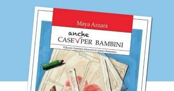 libro-maya-casa-bambini-copertina