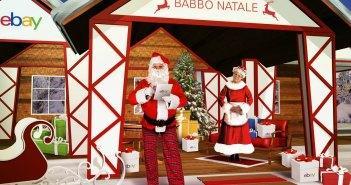 milano-appuntamento-con-babbo-natale