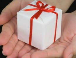 buon-anno-ricco-doni