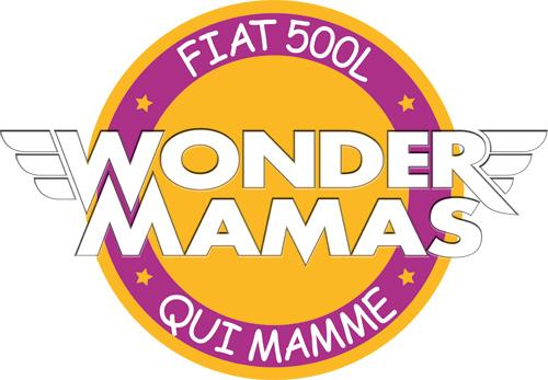 wonder-mamas-logo