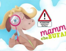 mamma-che-bufala