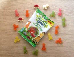 scopriamo-animali-the-natural-confectionery-co.