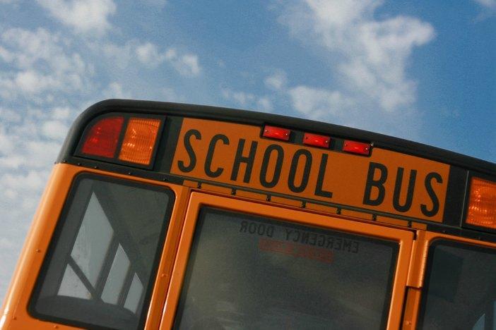 scuola-driblare-bidello