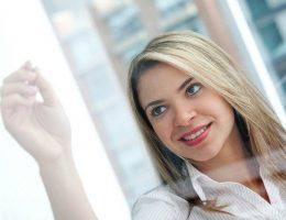 imprenditoria-femminile-idea-impresa