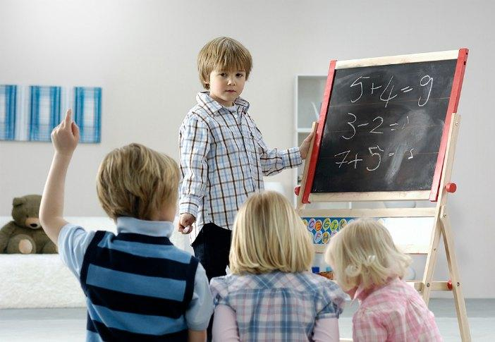 apprendimento-bambini-metodo-feuerstein