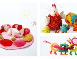 lilliputiens-giocattoli