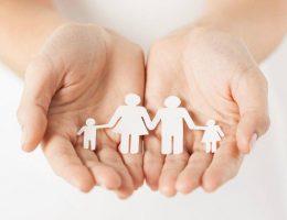separazione-come-affrontare-reazione-figli