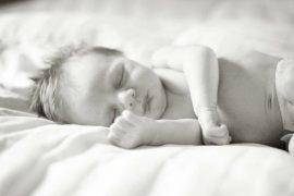 bambini-prematuri