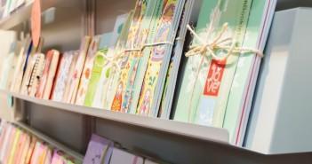 libri-regalo-mamma