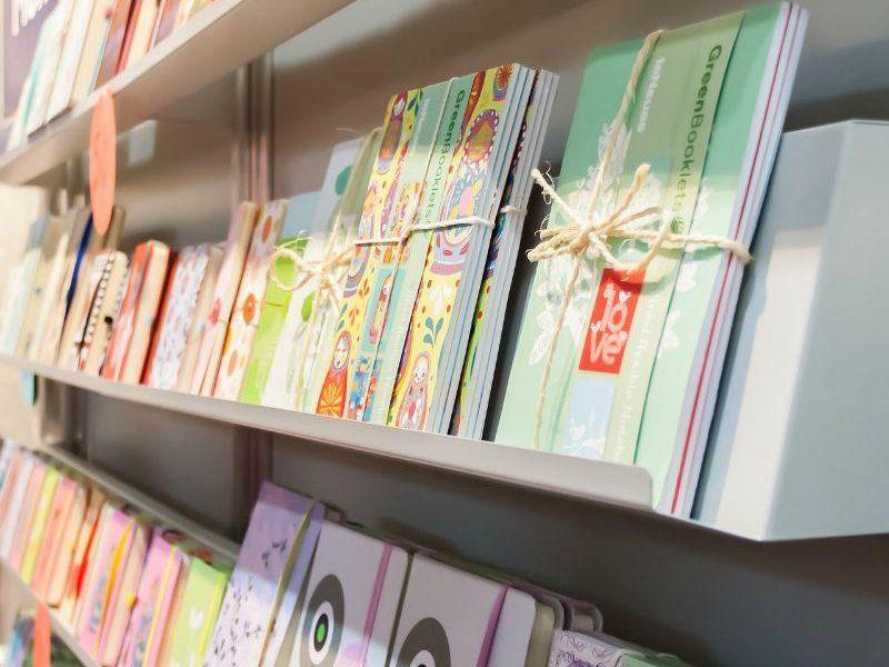 10+ libri da regalare a una mamma
