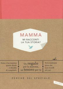 libri storia mamma