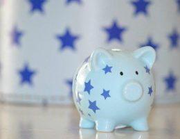 risparmiare-figli-progetti