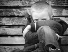 separazione-sindrome-alienazione-parentale