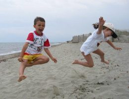 spiagge-bambini-riviera-romagnola