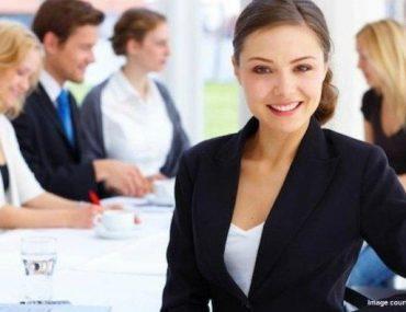 workher-occupazione-femminile