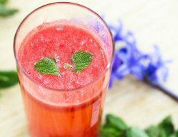 alcol-donne-gravidanza-cocktail