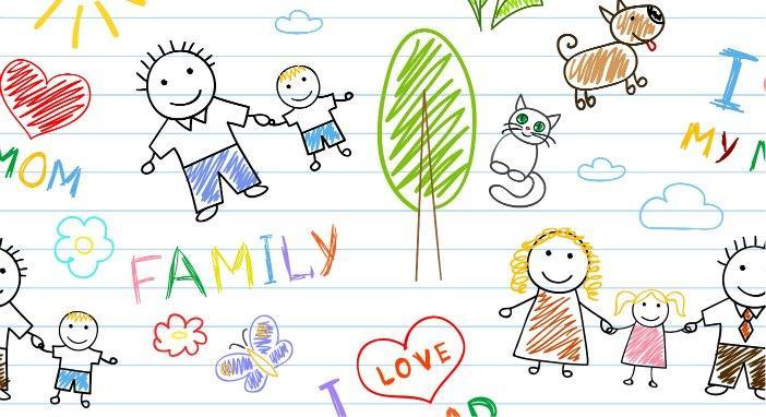 empatia-genitori-bambini