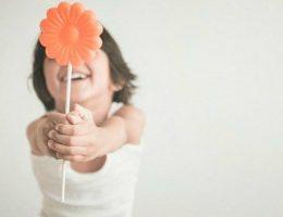 pensiero-positivo-bambini