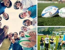 rugby-scuole-edison