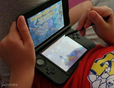 scegliere_console_videogiochi-_copertina