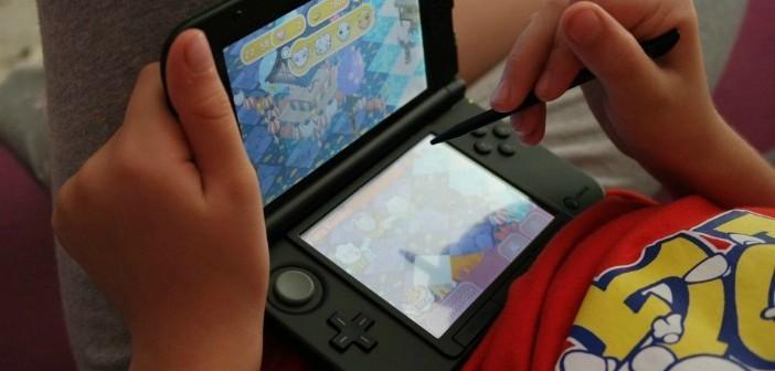 Videogiochi e bambini cose utili da sapere - Cosa sapere prima di comprare casa ...
