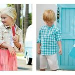 yocabe-kids-fashion