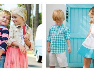 yocabe-kids-fashion