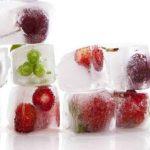 congelazione-surgelazione-miti