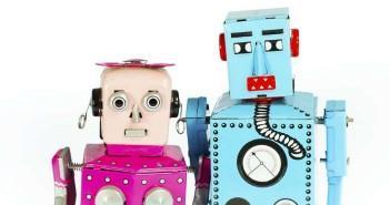 genitore-automatico