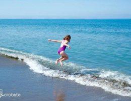 vacanze-mare-sole-figli
