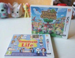 videogiochi-bambini-sfondo